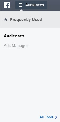 how to create and use and generate facebook custom audience 3