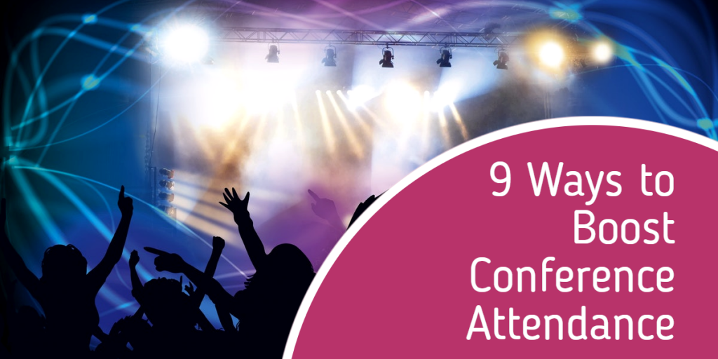 9-ways-to-boost-conference-attendance