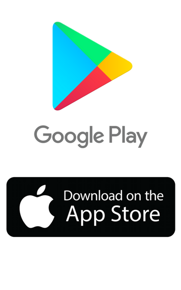 Get ShareSomeFriends on apple and google play store