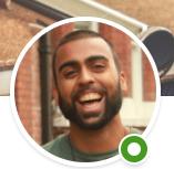 Deepak Shukla LinkedIn