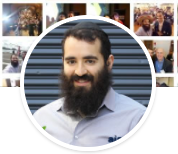 Joe Apfelbaum LinkedIn