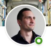Kale Panoho LinkedIn