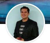Matt Holmes LinkedIn