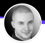 Sam Hurley LinkedIn