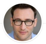 Simon Sinek LinkedIn