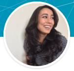 Aaryn Kobayashi LinkedIn