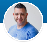 Ben Sardella LinkedIn