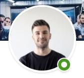Savvas Zortikis LinkedIn