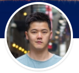 Victor Kung LinkedIn
